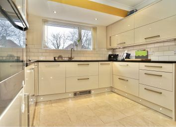 Thumbnail 3 bed semi-detached house for sale in Tamworth Road, Tamworth