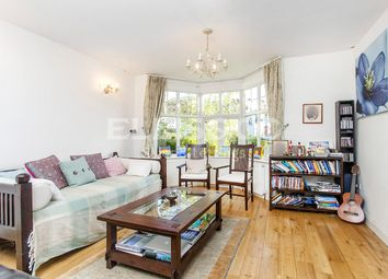 Thumbnail 5 bed semi-detached house for sale in Templars Avenue, London