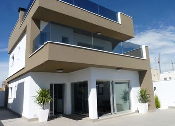 Thumbnail 3 bed villa for sale in Santiago De La Ribera, 30720 Santiago De La Ribera, Murcia, Spain