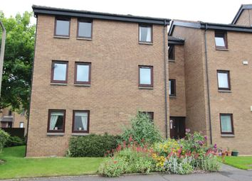 2 bed flat to rent in Boat Green, Broughton, Edinburgh EH3