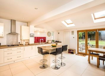 4 bed detached house for sale in Bois Moor Road, Chesham HP5