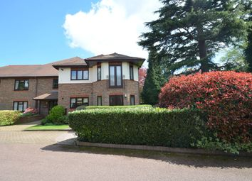 2 bed detached house for sale in Kempton House, The Avenue, Tadworth KT20