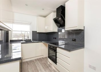 Thumbnail 2 bed flat to rent in St. Margarets Road, St. Leonards-On-Sea
