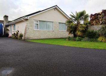 Thumbnail 3 bed bungalow for sale in Victoria Gardens, Ferndown