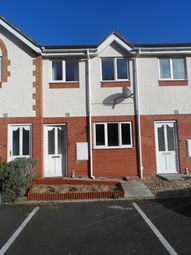 Thumbnail 3 bed terraced house to rent in 7 Maes Y Glowyr, Ffynnongroew