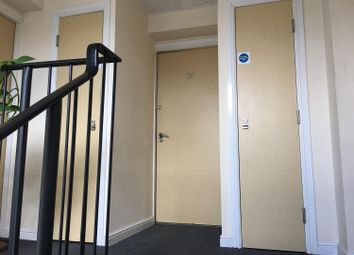 Thumbnail 2 bed flat to rent in College View, Dewsbury