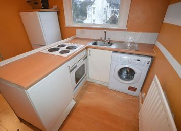 Thumbnail 2 bed flat for sale in Morland Avenue, Leicester