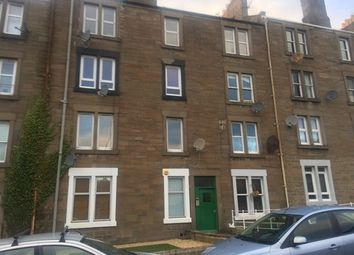 Thumbnail 2 bedroom flat to rent in Taylors Lane, Dundee DD2,