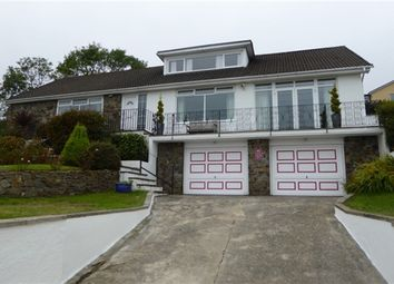 Thumbnail 4 bed property to rent in Ballagorry Drive, Glen Mona, Ramsey