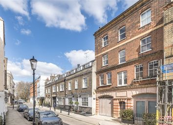 Thumbnail 1 bedroom flat for sale in Old Church Street, London