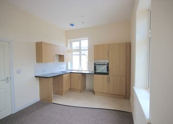 1 bed flat to rent in Walsall Road, Cannock WS11