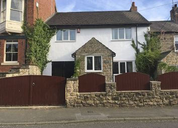 Thumbnail 4 bed terraced house for sale in Main Street, Acomb, Hexham