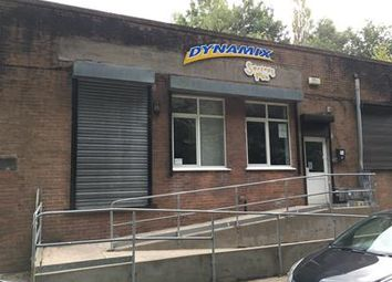 Thumbnail Commercial property for sale in Unit 4D, Cwm Road, Swansea, West Glamorgan