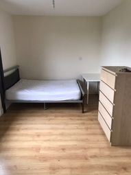 Thumbnail Room to rent in Ballogie Avenue, Neasden