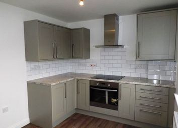 Thumbnail 2 bed property to rent in Friars Walk, King's Lynn