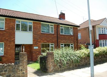 Thumbnail 1 bed flat for sale in Glade Court, Clayhall