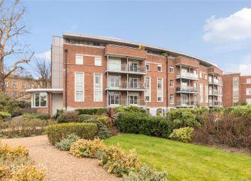 Thumbnail 1 bed flat for sale in Myddelton Passage, Angel, London