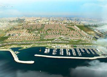Thumbnail 4 bedroom villa for sale in Istanbul, Marmara, Turkey