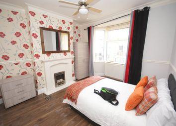 Thumbnail Room to rent in New Bridge Road, Hull