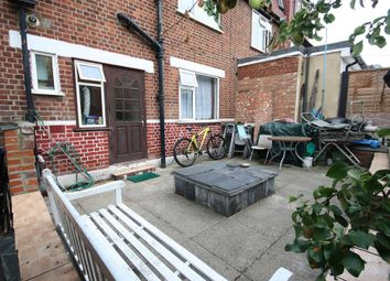 Thumbnail 1 bedroom terraced house to rent in Hoylake Road, East Acton