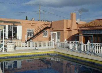 Thumbnail 5 bed villa for sale in 03340 Albatera, Alicante, Spain