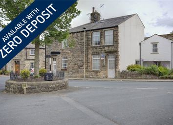 Thumbnail 3 bed property to rent in Elm Tree Square, Embsay, Skipton, North Yorkshire
