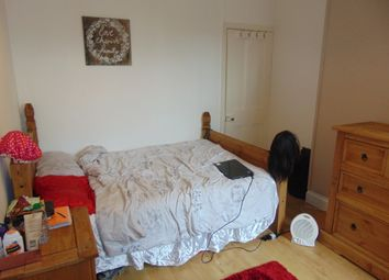 Thumbnail Room to rent in Freer Road, Aston, Birmingham