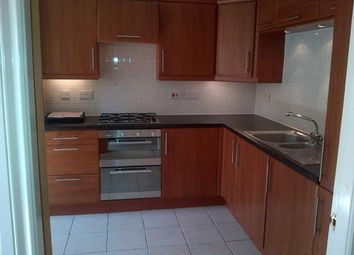 Thumbnail 2 bedroom flat to rent in Thorter Row, Dundee