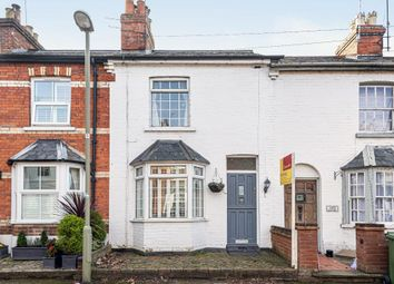 Thumbnail 2 bed terraced house for sale in Henley Town Centre, Oxfordshire