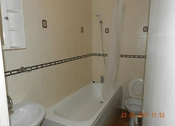 1 bed property to rent in 11 Northcote Street, Cardiff CF24