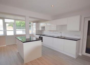Thumbnail 3 bed semi-detached house for sale in Ringwood Drive, Eastwood, Leigh On Sea, Essex