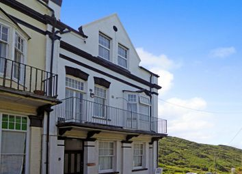 Thumbnail 4 bed maisonette for sale in Mortehoe, Woolacombe