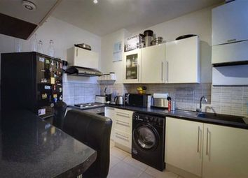 Thumbnail 2 bed semi-detached house for sale in Eldon Road, Luton