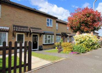 Thumbnail 2 bed property for sale in Anton Way, Aylesbury