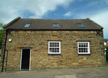 Thumbnail 2 bedroom property to rent in Moulton Lane, Boughton, Northampton