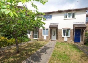 Thumbnail 1 bed semi-detached house to rent in Bridgersmill, Haywards Heath, West Sussex