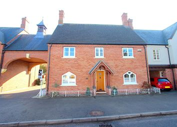 4 bed semi-detached house for sale in Main Street, Kirby Muxloe, Leicester LE9