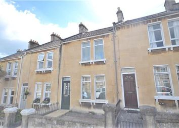 Thumbnail 2 bed property to rent in Maybrick Road, Bath