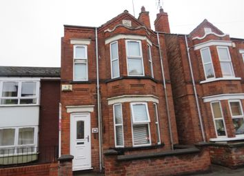 Thumbnail 3 bed semi-detached house for sale in Tooley Street, Gainsborough
