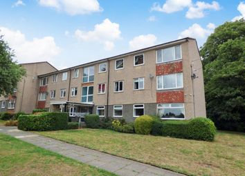 Thumbnail 3 bed flat to rent in Hoyle Court Avenue, Baildon, Shipley