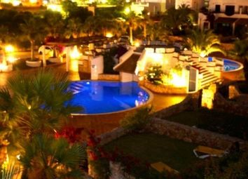 Thumbnail 3 bed town house for sale in Cala D'or, Illes Balears, Spain