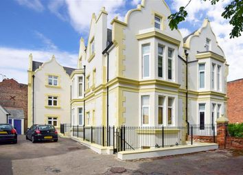 2 bed flat for sale in Nelson Road, Southsea, Hampshire PO5