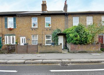 2 bed property for sale in Hanworth Road, Hounslow TW3