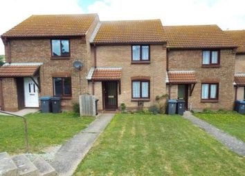 Thumbnail 2 bed property to rent in Christchurch Way, Dover