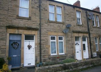 Thumbnail 2 bed flat to rent in St Wilfred's Road, Corbridge