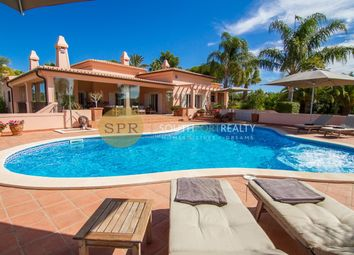 Thumbnail 4 bed villa for sale in Monte Judeu, Alvor, Portimão Algarve