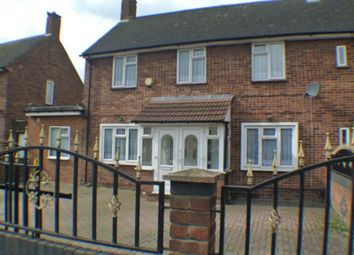 4 bed semi-detached house for sale in North Hyde Lane, Southall UB2