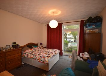 Thumbnail 1 bedroom property to rent in Bryn Road, Brynmill, Swansea