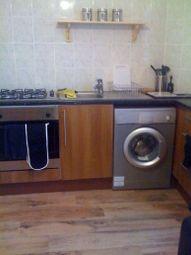 Thumbnail 1 bedroom flat to rent in Eastville / Stapleton, Bristol