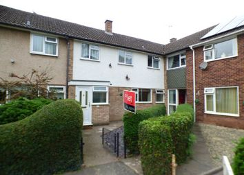 Thumbnail 3 bedroom property to rent in Welford Green, Hereford
